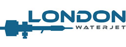 London Waterjet Cutting
